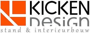 Kicken Design